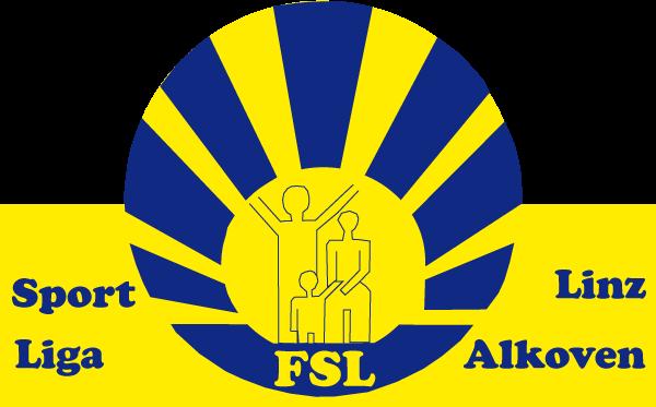 FKK Sportliga Linz