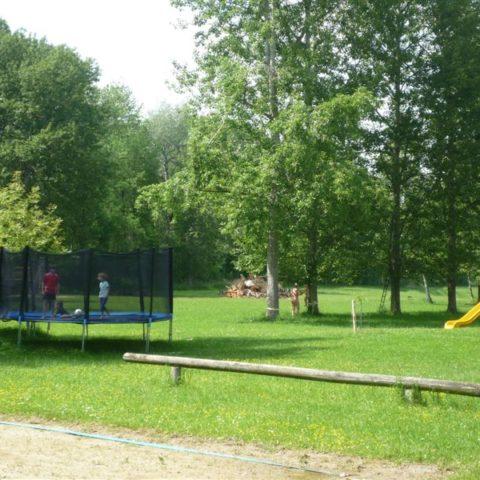 011_Spielplatz