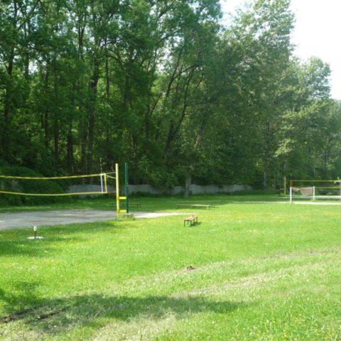 015_Volleyplätze
