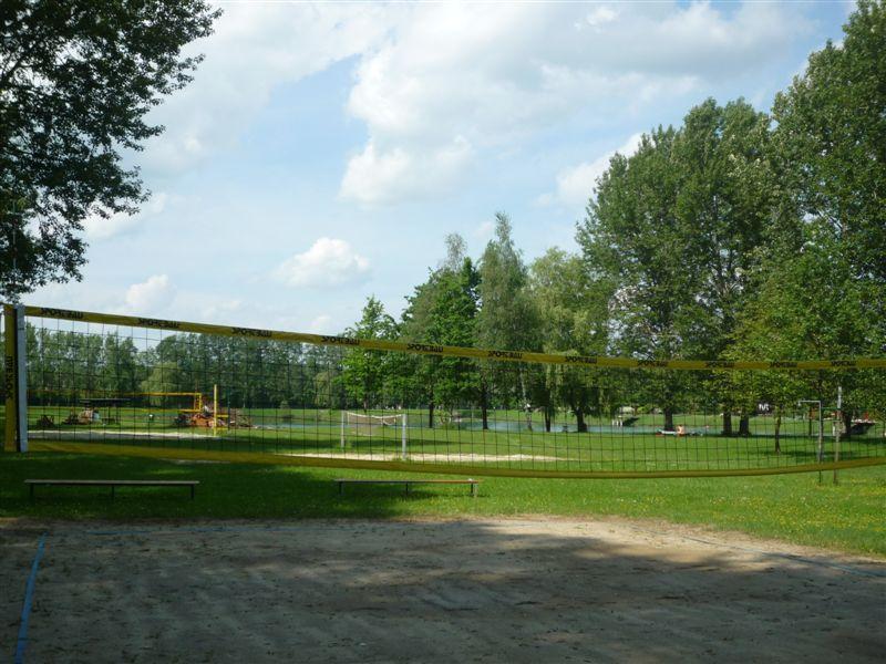 016_Volleyplätze_Seeblick