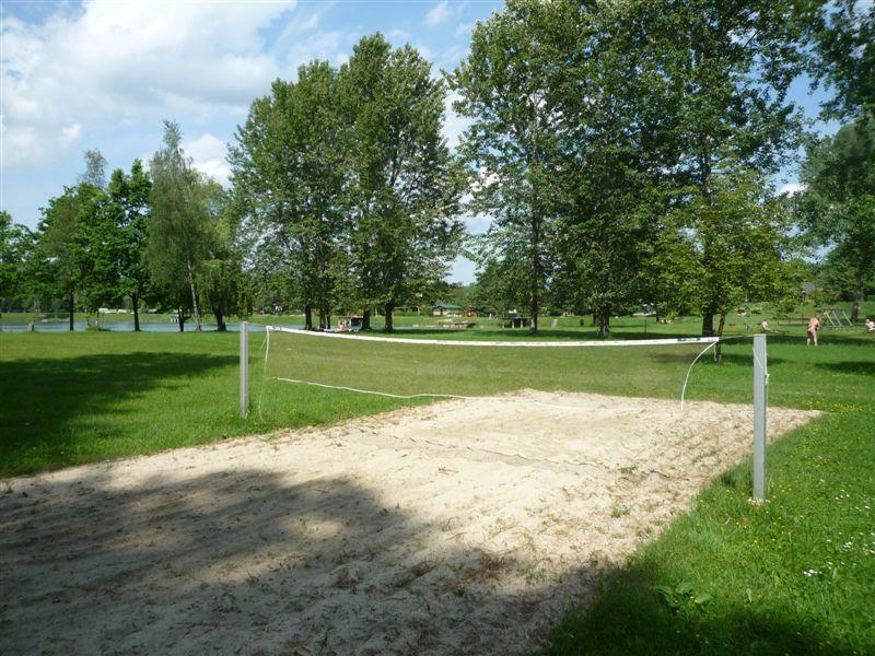 018_Badmintonplatz