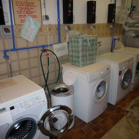 046 Waschmaschinen