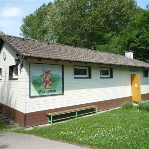 054 Waschraum Fuchsbau