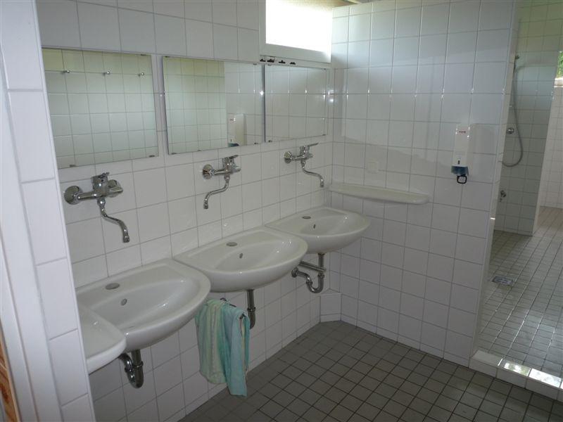 056 Waschraum Fuchsbau
