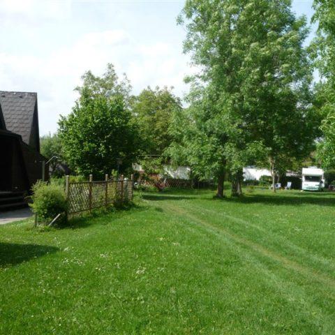 058 Campingplatz
