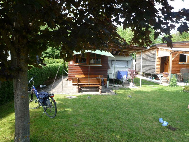 061 Beispiel Wohnobjekt