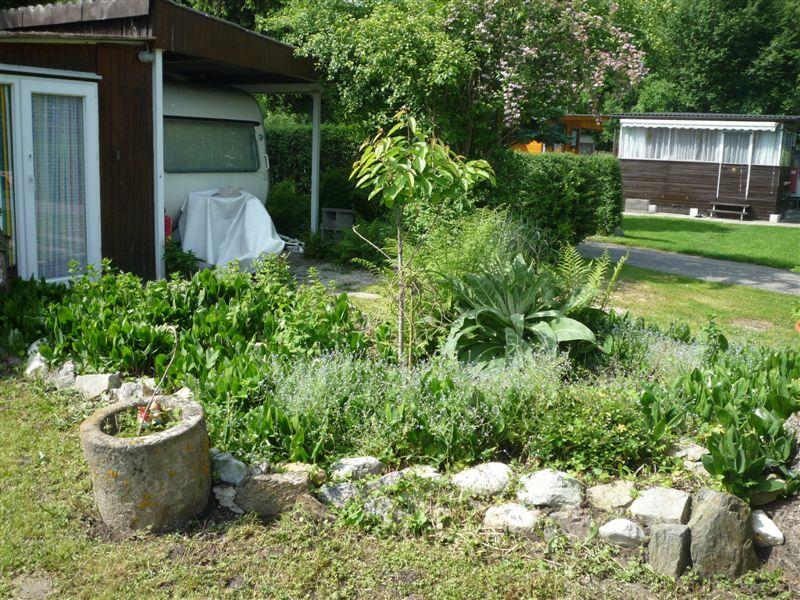 066 Beispiel Wohnobjekt