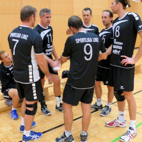Liga_2012_13_003_sm