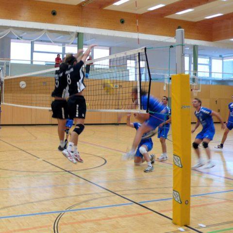 Liga_2012_13_010_sm