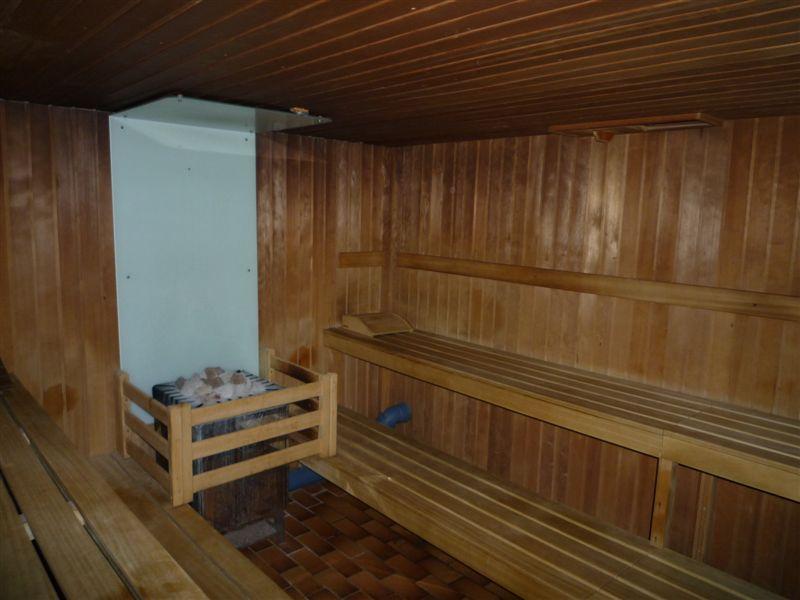 032_Sauna_II